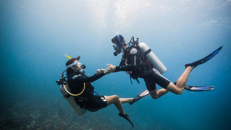 Jamaica - Negril - Couples Resort (12)