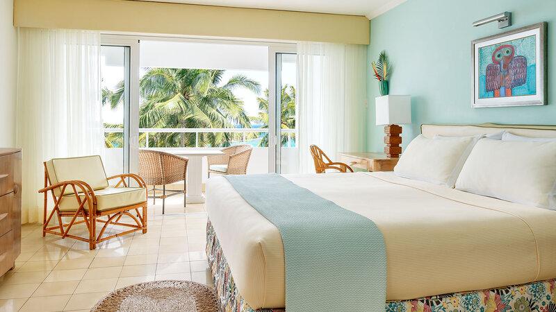 Jamaica - Negril - Couples Resort (8)