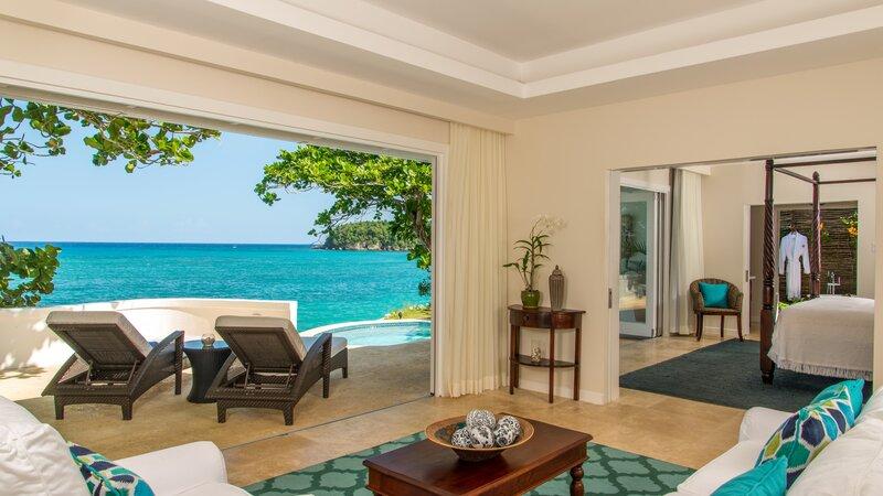 Jamaica - Ocho Rios - Jamaica Inn (12)