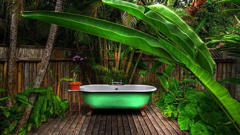 Jamaica - Oracabessa - Golden Eye Resort (13)