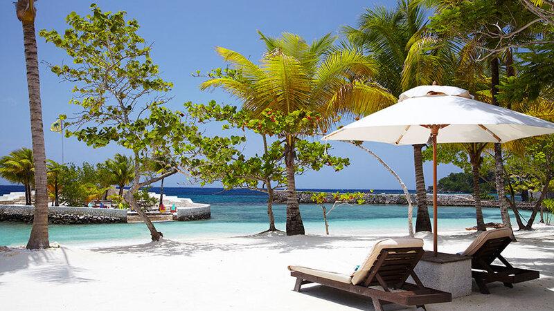 Jamaica - Oracabessa - Golden Eye Resort (16)