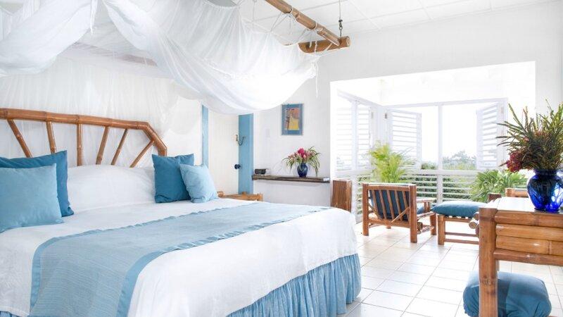 Jamaica - Port Antonio - Mockingbird Hill Hotel (15)