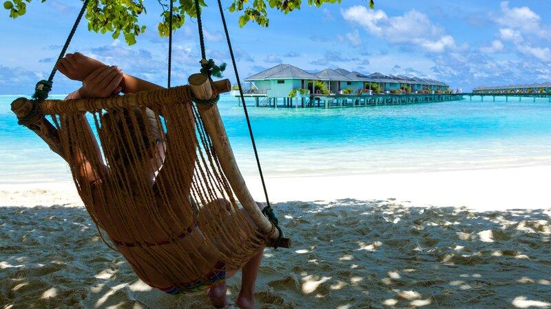 Jamaica Fly & Drive rondreis