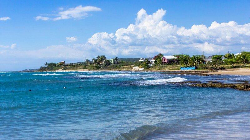 Jamaica - treasure Beach (5)