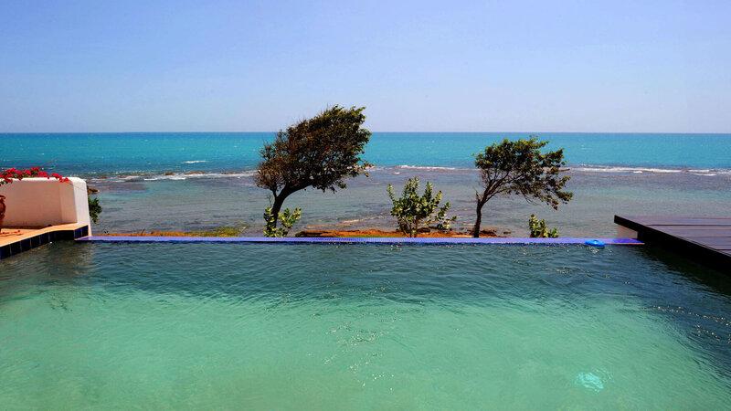 Jamaica - Treasure Beach - Jakes Resort (13)