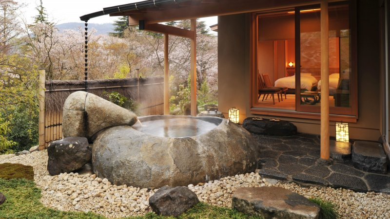 Japan-Hakone-Gora Kadan (19)