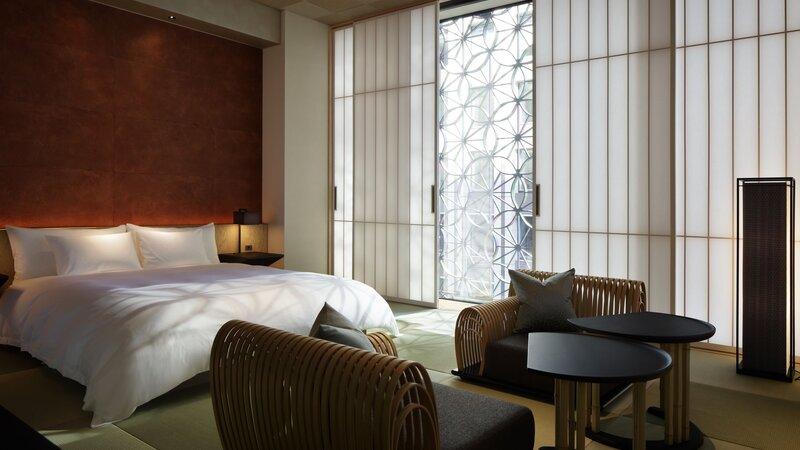 Japan-Tokyo-Hotel Hoshinoya Tokyo (11)