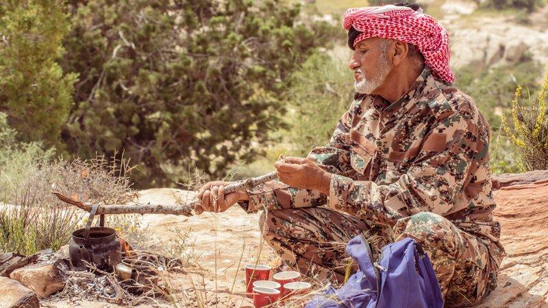 Jordanië-Dana reservaat-resized (8)