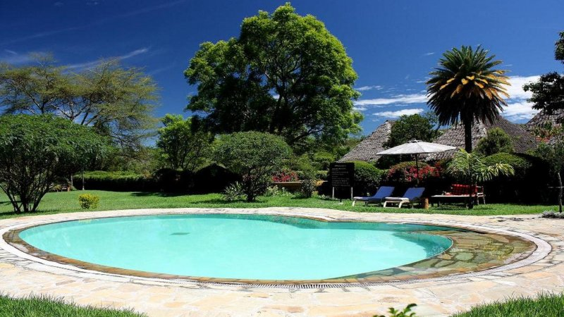 Kenia-Lake Nakuru-Flamingo Hill Tented Camp (3)