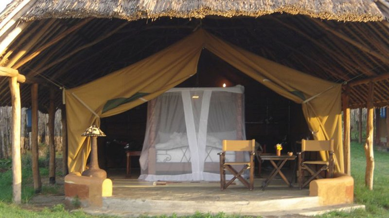 Kenia-Lake Nakuru-Flamingo Hill Tented Camp (5)