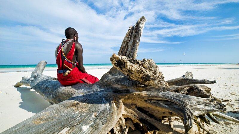 Kenia-Masai krijgers-hoogtepunt (2)