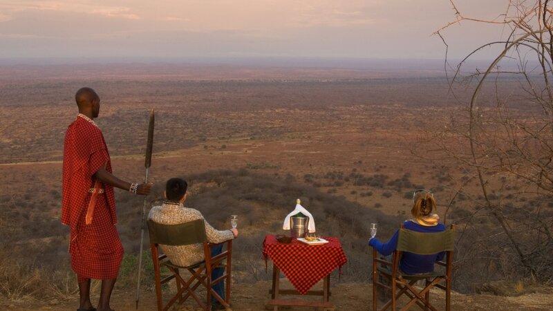 Kenia-Tsavo West-Severin Safari Camp (11)