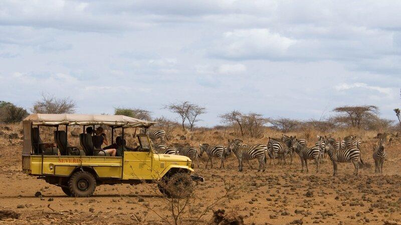 Kenia-Tsavo West-Severin Safari Camp (12)