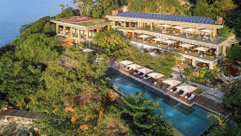 Krabey-Island-Six-Senses-hotel