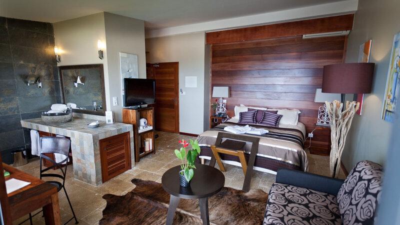 La Reunion-Oostkust-Hotel Diana Dea (10)