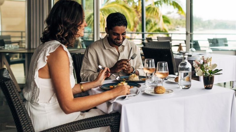 La-Reunion-westkust-Boucan-Canot-Hotel-gastronomie-2