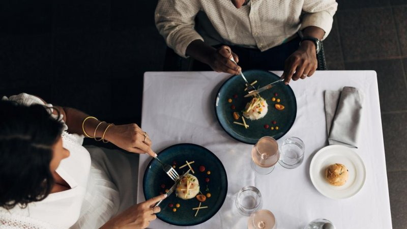 La-Reunion-westkust-Boucan-Canot-Hotel-gastronomie