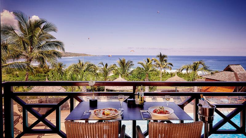 La-Reunion-westkust-iloha-seaview-hotel-trattoria-restaurant