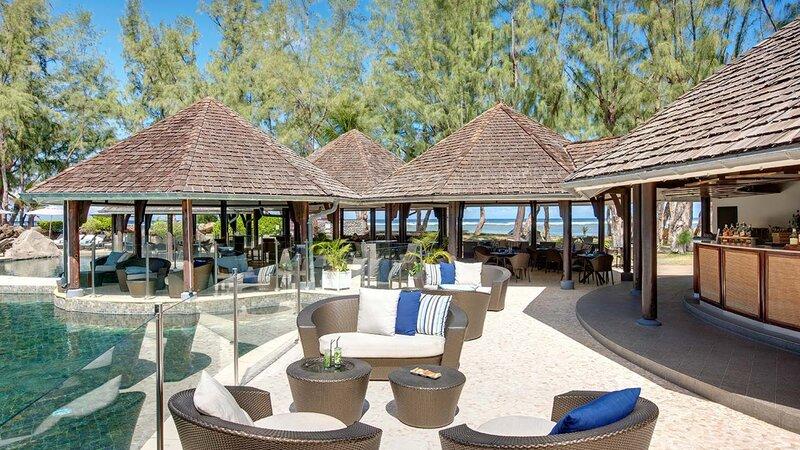 La Reunion-Westkust-LUX St-Gilles-Les-Bains (3)