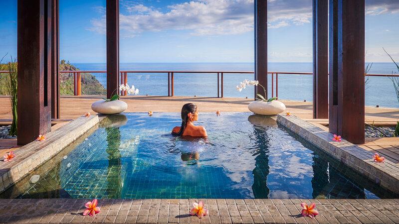 La-Reunion-zuiden-Palm-Hotel-and-Spa-kah-beach-hottub