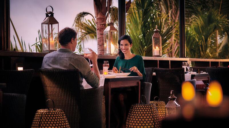 La-Reunion-zuiden-Palm-Hotel-and-Spa-restaurant-koppel-2