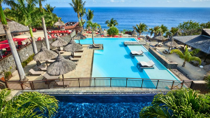 La-Reunion-zuiden-Palm-Hotel-and-Spa-zwembad