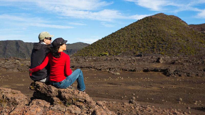 La-Reunion-zuidkust-excursie-wandeling-piton-de-la-fournaise-plaine-dessablesCREDIT-IRT-lionel-ghighi