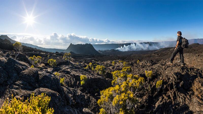 La-Reunion-zuidkust-wandeling-piton-de-la-fournaise-CREDIT-IRT- frog974 2