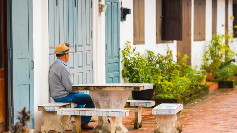 Laos-Luang Prabang (3)