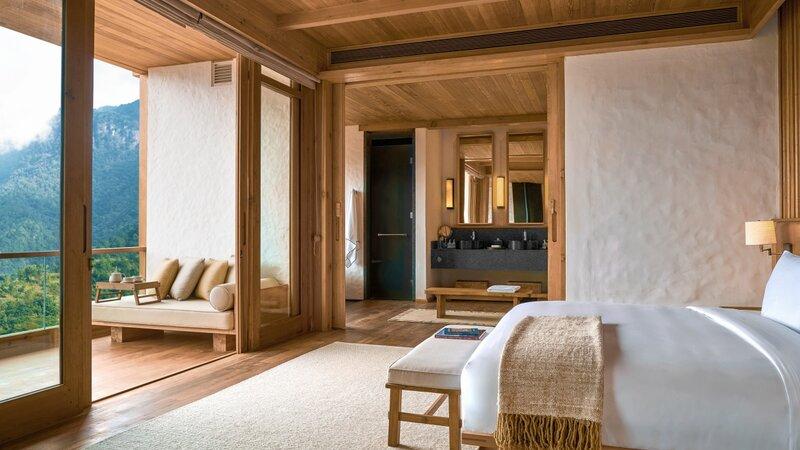 Lodge_Suite_bedroom_at_Thimphu_[8094-LARGE]