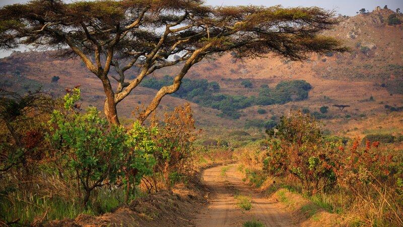 Ontdek het authentieke Malawi