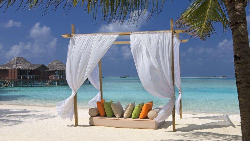Malediven-Anantara-Veli-day-bed