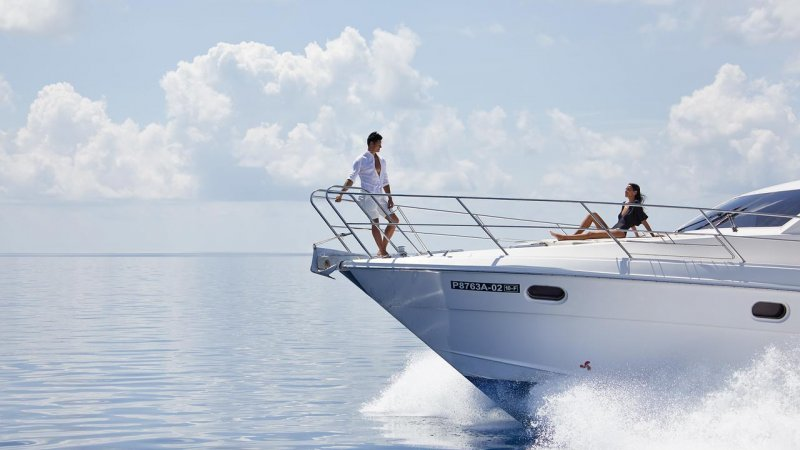 Malediven-Conrad-Rangali-koppel-op-jacht