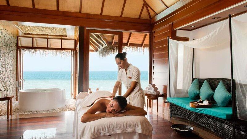Malediven-Constance-Halaveli-spa