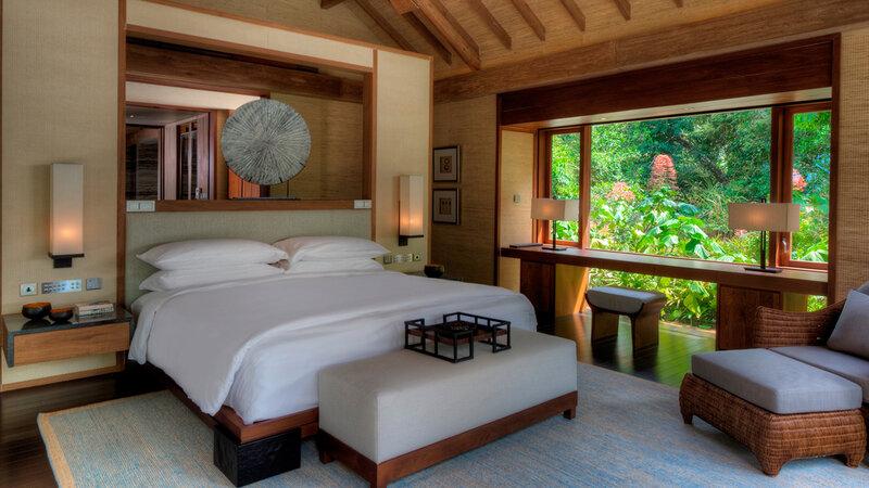 Maleisie-Langkawi-hotel The Datai-7
