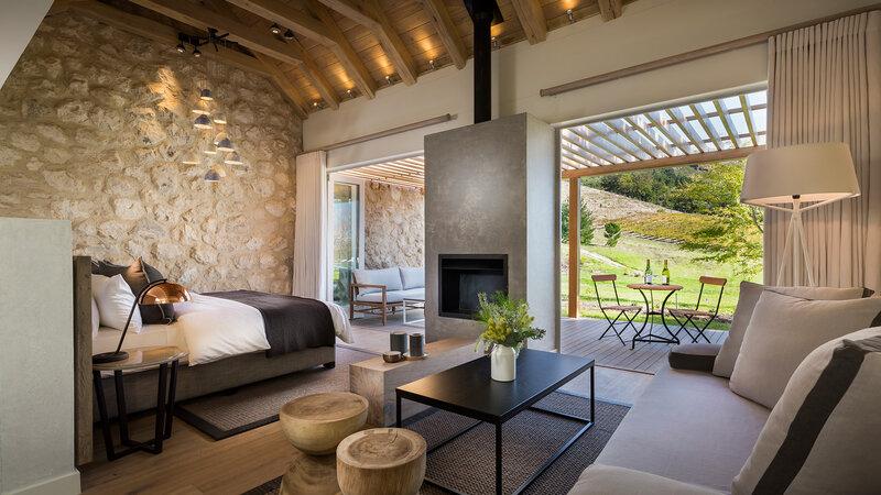 manor-house-viognier-suite