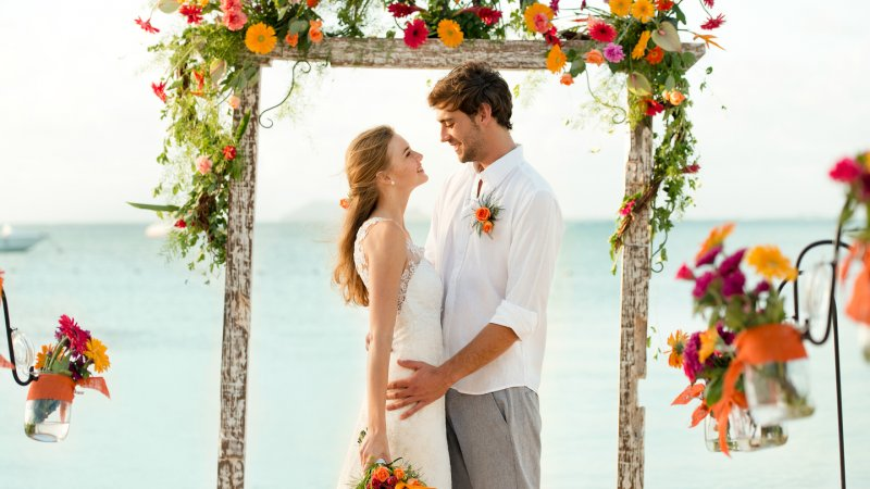 Mauritius-Attitude-Hotels-wedding-5