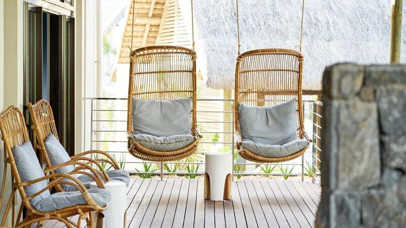 Mauritius-Lagoon-Attitude-hotel-sfeerfoto