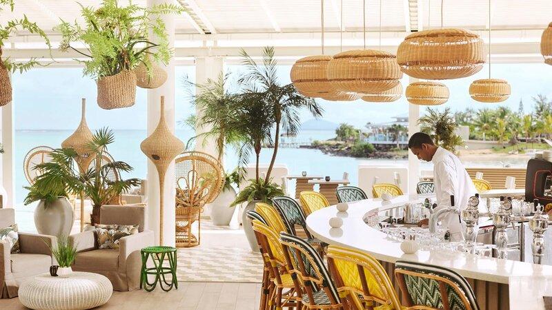 Mauritius-Lux-Grand-Gaube-hotel-bar-2