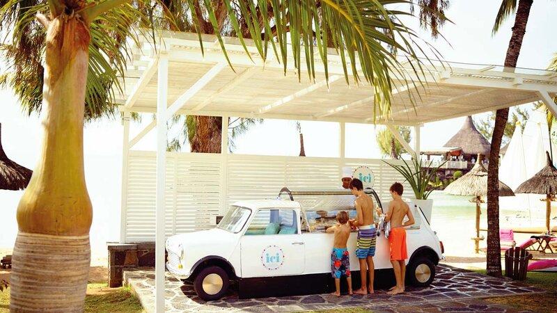 Mauritius-Lux-Grand-Gaube-hotel-familie-ijskar