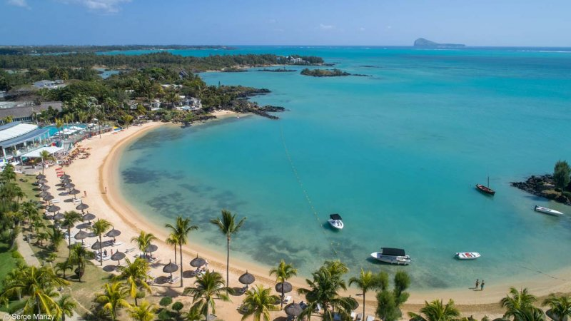 Mauritius-Lux-Grand-Gaube-hotel-luchtfoto