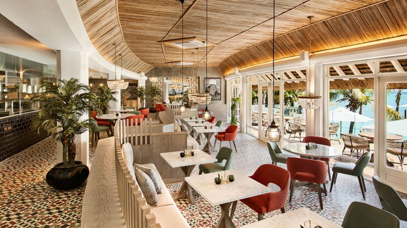 Mauritius-Lux-Grand-Gaube-hotel-restaurant
