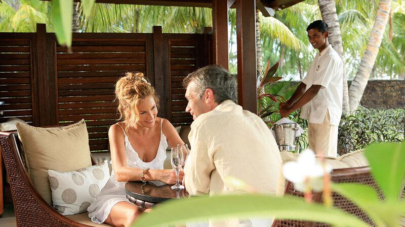 Mauritius-Lux Le Morne (1)