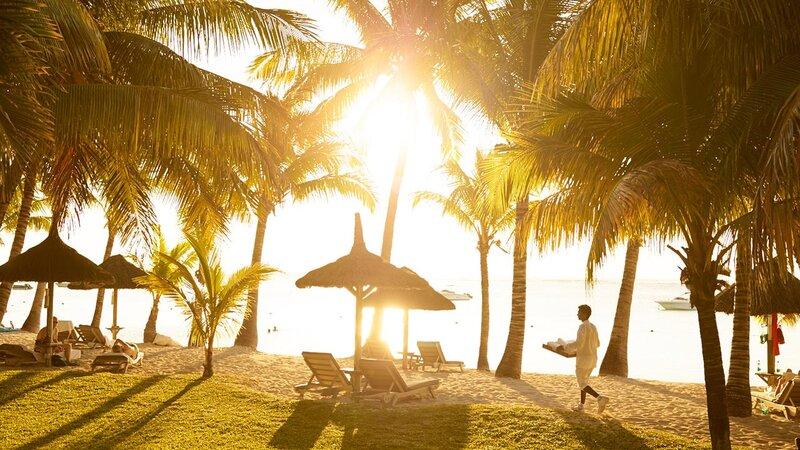Mauritius-Lux Le Morne (8)