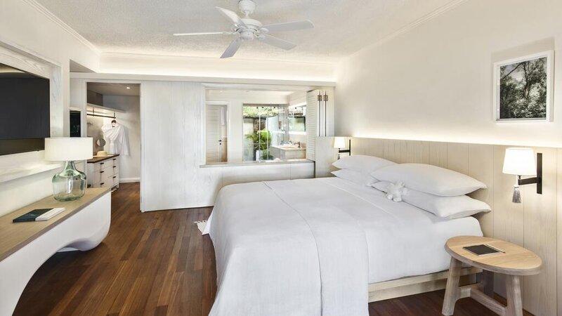 Mauritius-Lux-Le-Morne-Hotel-kamer-2