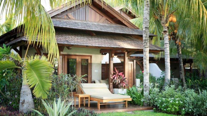 Mauritius-Lux-Le-Morne-Hotel-terras