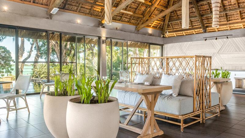 Mauritius-noorden-Lagoon-Attitude-hotel-coral-2