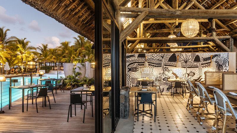 Mauritius-noorden-Lagoon-Attitude-hotel-lemongrass-2