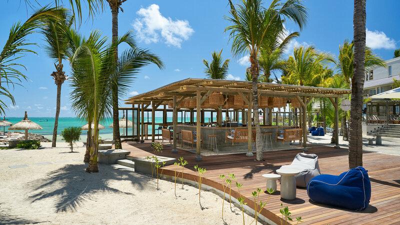 Mauritius-noorden-Lagoon-Attitude-hotel-seabreeze