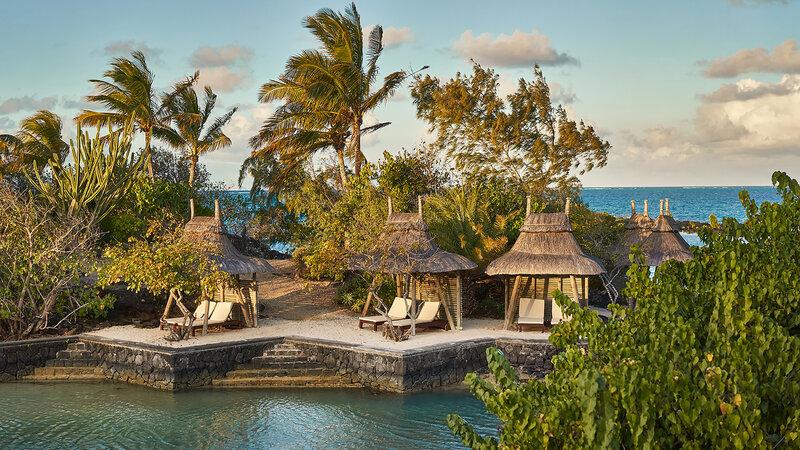 Mauritius-noorden-Paradise-Cove-Hotel-love-nests